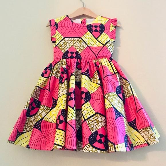 fca148792e Poppa kids boutique . s Closet ( poppakids)